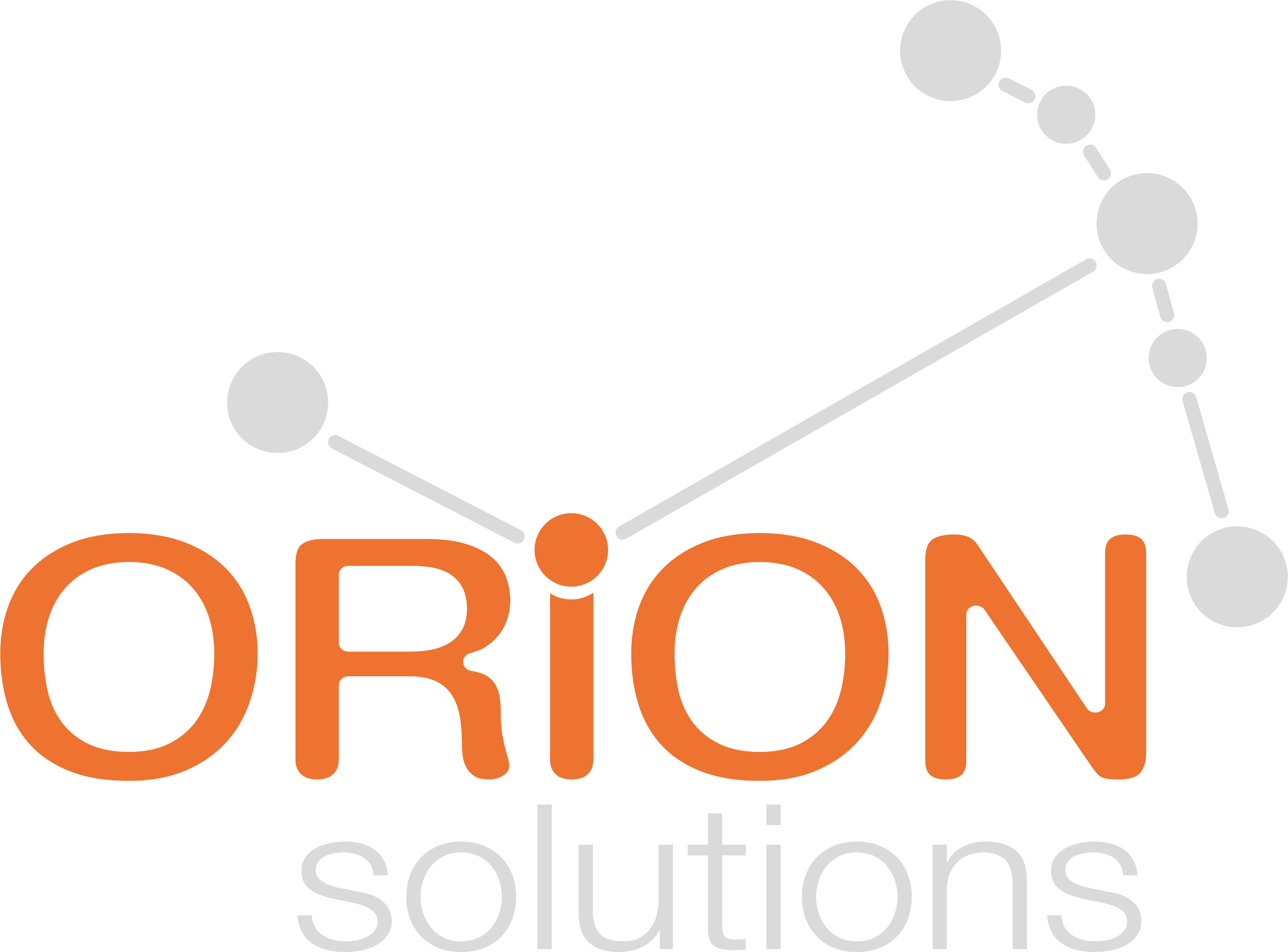 Eshop Orion Solutions